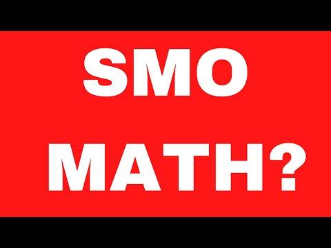 Singapore Mathematical Olympiad (smo)   sasmo 2018 ONLINE
