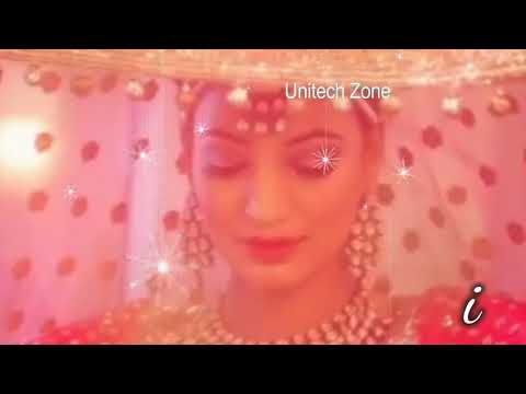 Kisi Se Tum Pyar Karo 💖 ||❤ Female Version || Old 30sec Whatsapp Status Video
