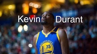 Kevin Durant Mix || Please Don't Go || HD ||