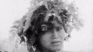 Juana  -  Luis Enrique Mejia Godoy
