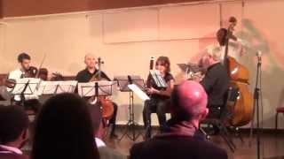 Lusaka Chamber Orchestra