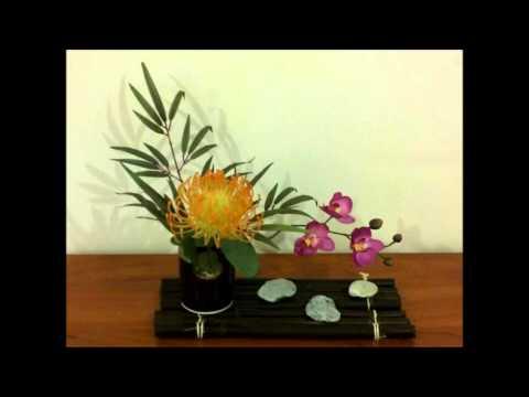 Venta de arreglos florales y orquideas artificiales doovi for Orquideas artificiales