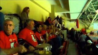 Saem Bando Takımı - La La Lay