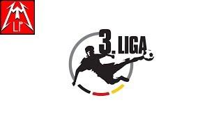 📋 Maltes Tipp zur 3. Ligasaison 2018/19 📋
