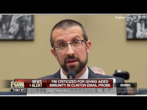 BOMBSHELL: THE CLINTON CARTEL EXPOSED Pt.1