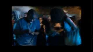 Eminem - WTP (Project X Video)