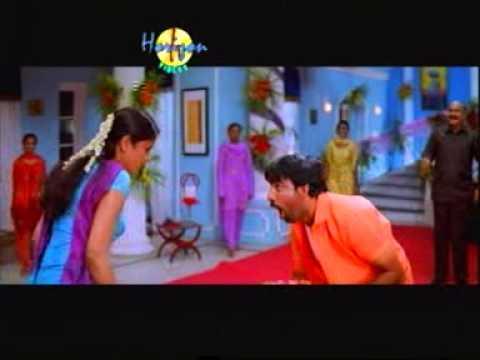 brahmam ayponusary malayalam move song sandeepraj