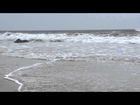 Stone Harbor Beach Footage 2011 Plus