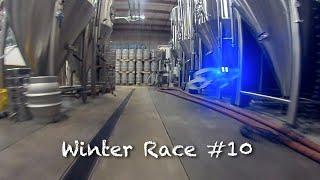 Whoop Racing in HD | Season Race #10