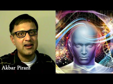 Dream of Awakening: Insight into Consciousness, Nonduality & Reality