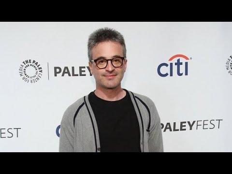 Alex Kurtzman To Helm THE MUMMY - AMC Movie News