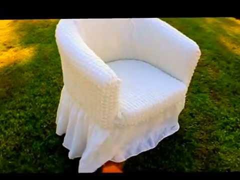 Чехлы на кресло BULSAN (Турция)из YouTube · Длительность: 1 мин33 с  · Просмотры: более 12000 · отправлено: 04.11.2015 · кем отправлено: Интернет магазин Гудвинсон
