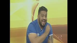 Mano coloca cargo à disposição após derrota do Cruzeiro