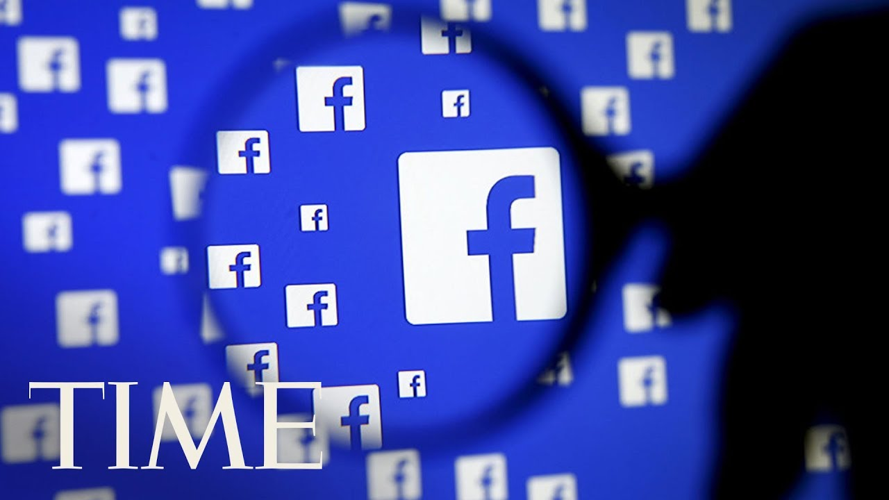 Worried Your Facebook Account Has Been Cloned? Here's What To Know About  This New Hoax | TIME