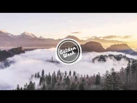 Towkio - Heaven Only Knows (ft. Chance The Rapper, Lido, Eryn Allen Kane)