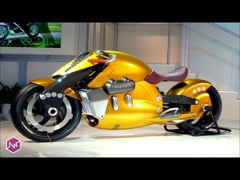 motor-seharga-rp-158-milyar---sepeda-motor-termahal-di-dunia