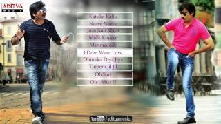 Ravi Teja Latest Hit Songs || Jukebox || Birthday Special