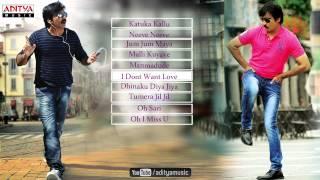 latest punjabi songs 2017