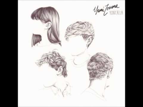 Yumi Zouma - Remember You At All