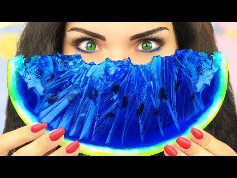 14 смешных пранков над друзьями - Ржачные видео приколы