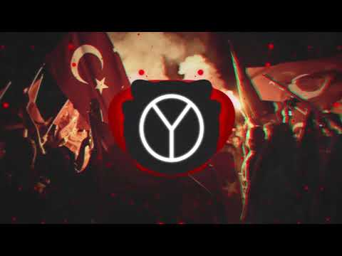 CVRTOON - Plevne   Turkish Trap Instrumental Beat 2017   Türkçe Baslı Müzik TR