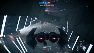 *(OLD, fixed now) Star Wars Battlefront II: (PC) Controller Issues