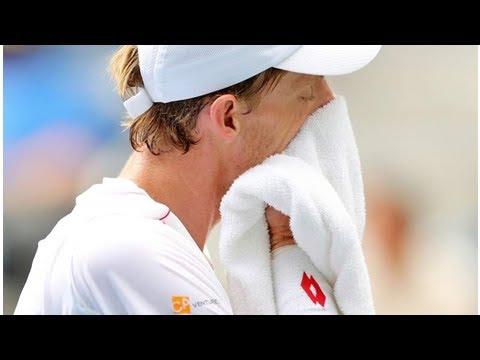 Tiebreaks in final set likely soon in all Grand Slams