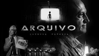 #ARQUIVO Laércio Fonseca [ Pozati Filmes ]