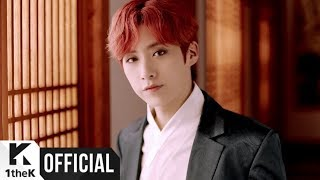 Download [MV] ONEUS(원어스) _ LIT(가자)