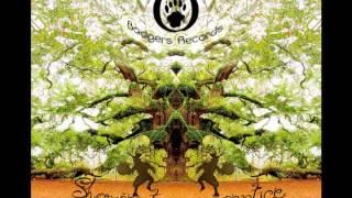 05. Drakphaser - Urban Forest (148 BPM)