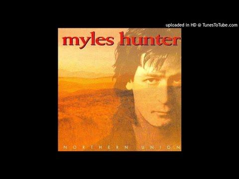 Myles Hunter - Shine On 🎧 HD 🎧 ROCK / AOR in CASCAIS