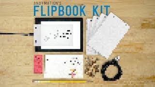 flipbook-kit-reveal-kickstarter-announcement