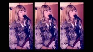 Vivian Girls -