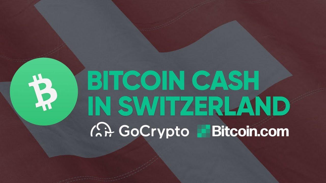 video rapid de câștiguri bitcoin)