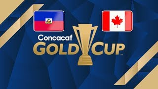 #pes 2019 gold cup