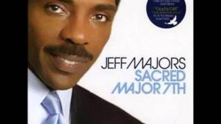 Jeff Majors Pray