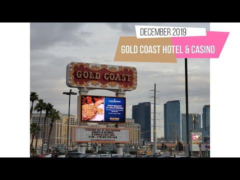 Film Über Glücksspiel 2018