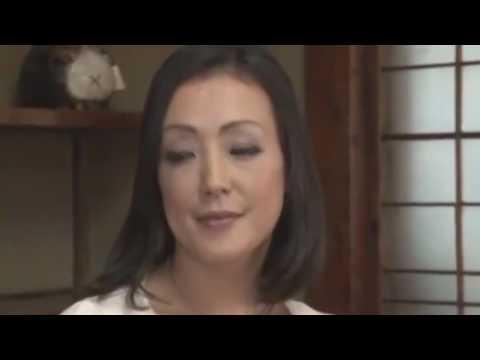 Japanese Girlfriend's Mother