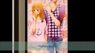 Best Shoujo Mangas #5