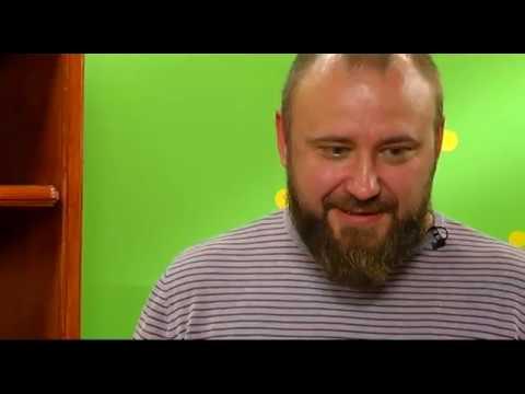 Рассказываем секреты инженеров связи на передаче «Кулинарная магия» на канале ТВН