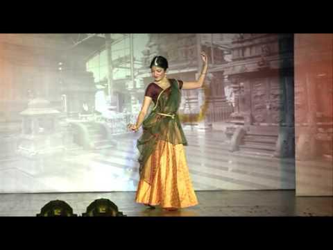 Tarana (3 Minutes Excerpt) - Sukanya Kumar