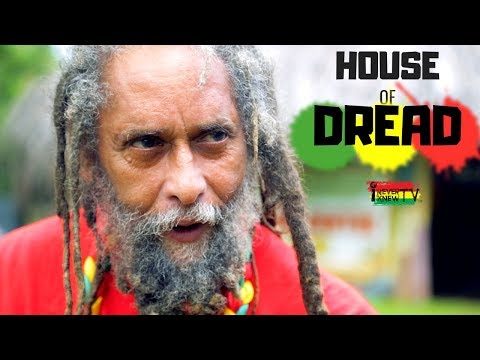 House of Dread : Rastafari Football Team that Conquered Jamaica