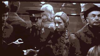 Воспоминания о Ленинградском  метро, 1977 год. Такое впечатление, что это сон.(http://www.youtube.com/playlist?list=PLRyTKZSbbNQip_sH0gcR7X0i1w-IW-wEm Ленинград. Славный город над «Тихой Невой». Фильмы и Кинохроника..., 2014-11-21T08:20:28.000Z)