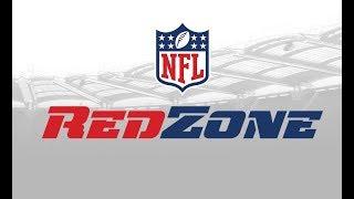 Spotlight Sports Talk NFL RedZone Live Play By Play Reactions