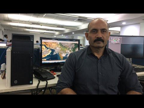 Vadodara Rains Live Update: Monsoon Rains Update For Pan India