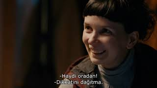 Sparta 1. sezon 5. bölüm Türkçe altyazılı