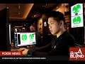 The PokerStars & Monte Carlo Casino EPT 12 Grand Final ...