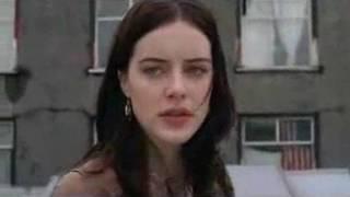 Биобаба / Бионическая женщина | Bionic Woman | Трейлер  | 2007