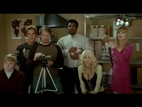 My Comedy Movie Collection Part 3 from YouTube · Duration:  18 minutes 22 seconds