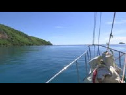 Seychelles Artisanal Fishermen Concerned By Blue Economy Plans